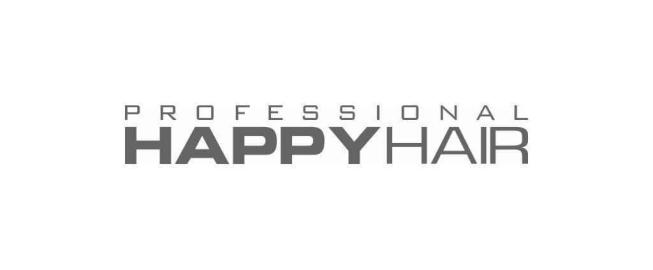 HappyHair永和永樂店