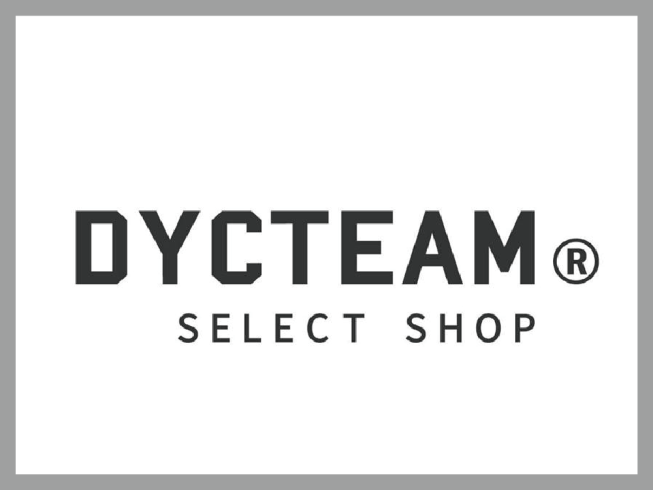 DYCTEAM® select