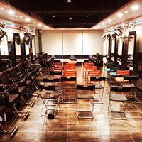 vivian造型國際美髮沙龍